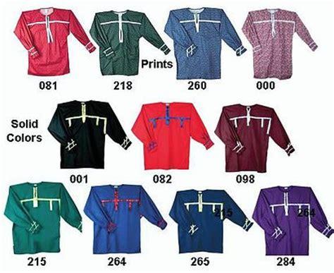 pattern for ribbon shirt 187 native american ribbon shirts under one nation tribe