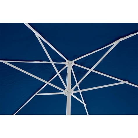 ombrellone da terrazzo ombrellone da terrazzo balcone mercato rettangolare 3x2