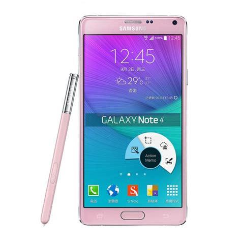 samsung revela galaxy note 4 e galaxy note edge um smartphone tela quot dobrada quot tecnoblog samsung galaxy note4 n9100 4g smartphone buy samsung galaxy note4 n9100