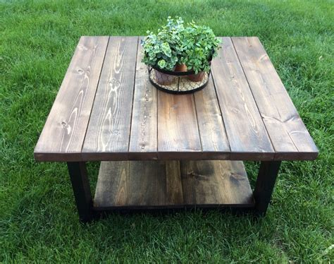 coffee table custom coffee tables custom wooden furniture