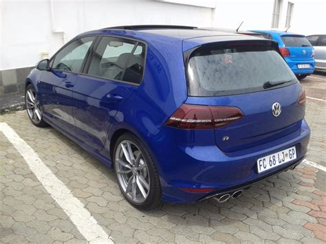 golf 7 r best 25 vw golf r ideas only on golf