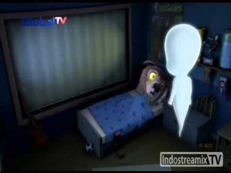 film kartun casper casper kartun bahasa indonesia youtube