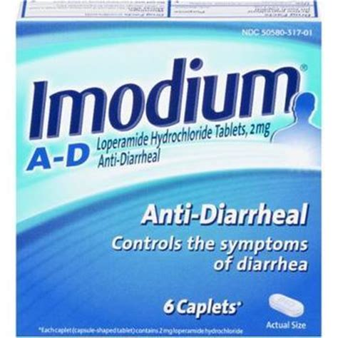 The Counter Detox Medication by Feds Warn Of Dangers Of Abusing Imodium