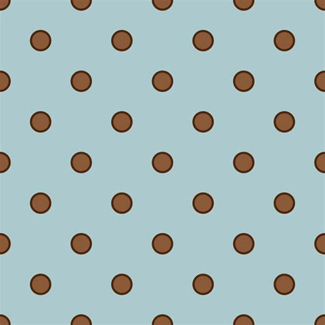 light blue and brown pin orange background pattern on pinterest