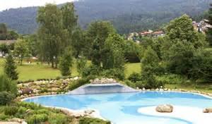 kelkheim schwimmbad wandern zum silberberg in bodenmais abacho