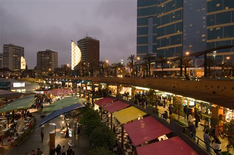 Pictures Of Lima by Lima Peru Travel Guide And Travel Info Tourist