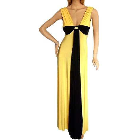 find your yellow tux how to be successful by standing out books yellow and black prom dresses evening wear