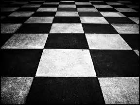 black and white checkered floor fascinating vitrified