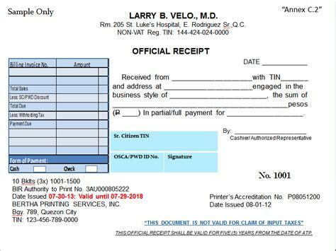 sle invoice bir bir bir s new invoicing requirements effective june 30 2013