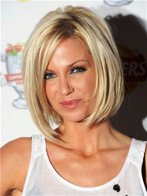 short hair for long faces over 40 hairstyles for long faces over 40 hairstyles