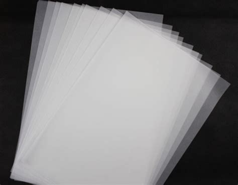 How To Make Tracing Paper - make tracing paper 28 images how to make tracing paper