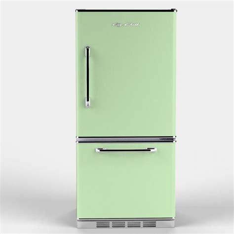 refrigerators parts colored refrigerators 54 best solid color refrigerator wraps images on pinterest