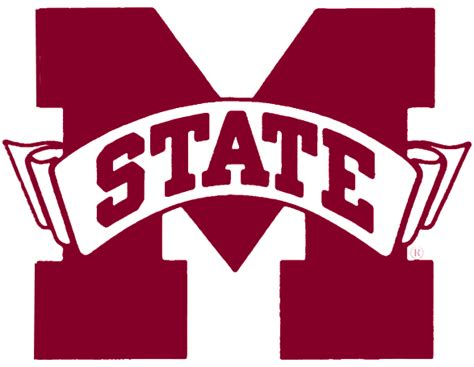 Mississippi State Mba Review by Pin Jhs Logo On