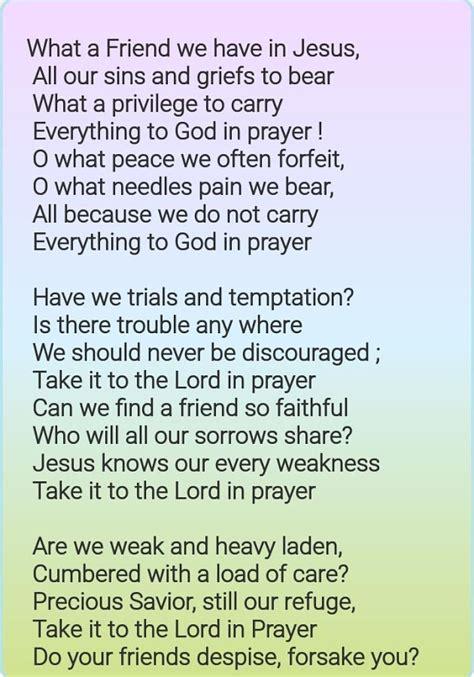 song christian christian lyrics android apps on play