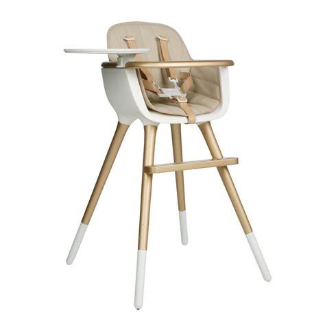 Ovo High Chair by Ovo High Chair Cushion Micuna Babesta