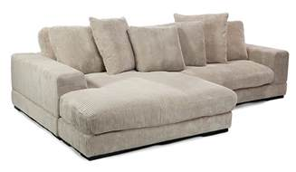 Most Comfortable Couches 2017 by Most Comfortable Sectional Couches Decor Ideasdecor Ideas
