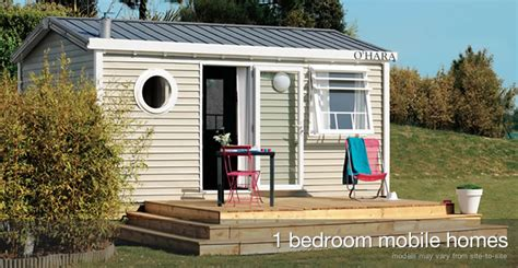 1 bedroom manufactured homes one bedroom mobile homes bedroom at real estate