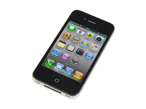 a iphone 4 iphone 4 cdma repair ifixit