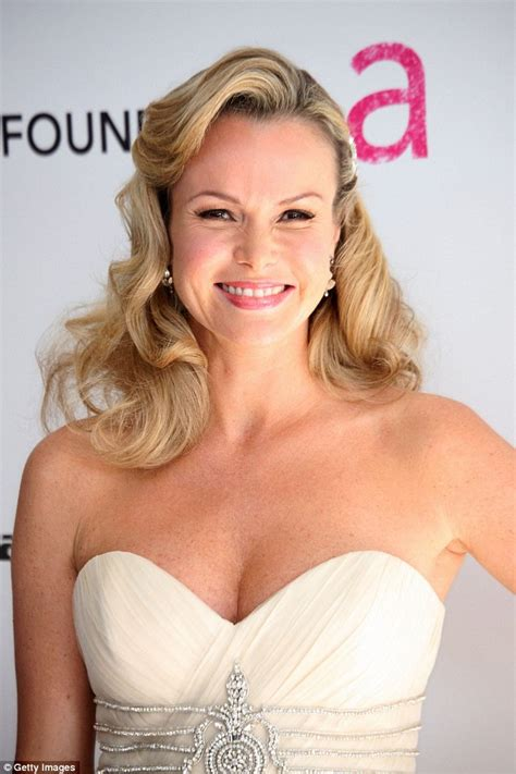 amanda holden and family danny dyer s connections to royalty are revealed on who do