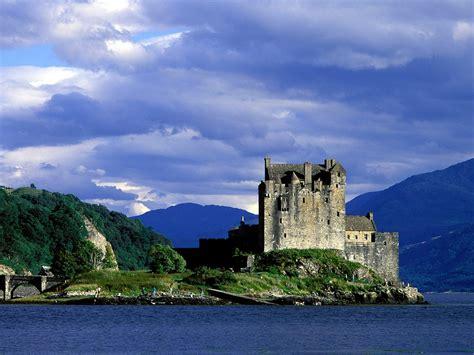 Scotland scotland s coastline now protected superyachts news