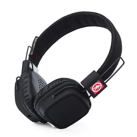 outdoor tech outdoor tech privates wireless headphones evo outlet