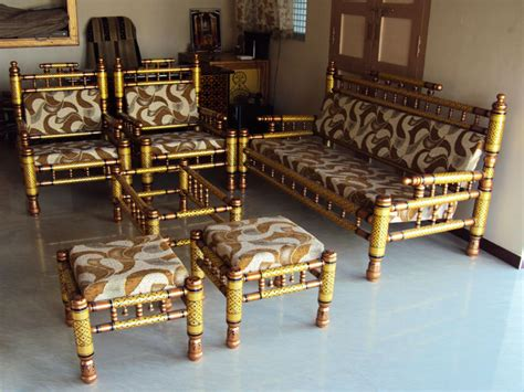 sankheda furniture exporter furniture  sankheda furniture furniture  gujarat