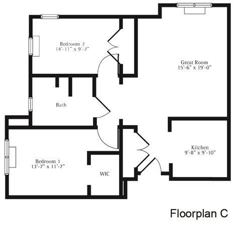 what does wic stand for on a floor plan 100 what does wic stand for on a floor plan help