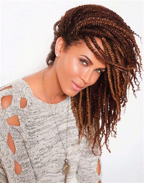 nicole ari parker braids hcw nicole ari parker s hottest hairstyles