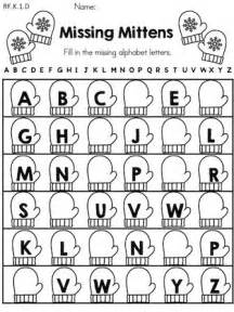 Kindergarten Break Letter 25 best ideas about the missing on pinterest miss miss st g and in