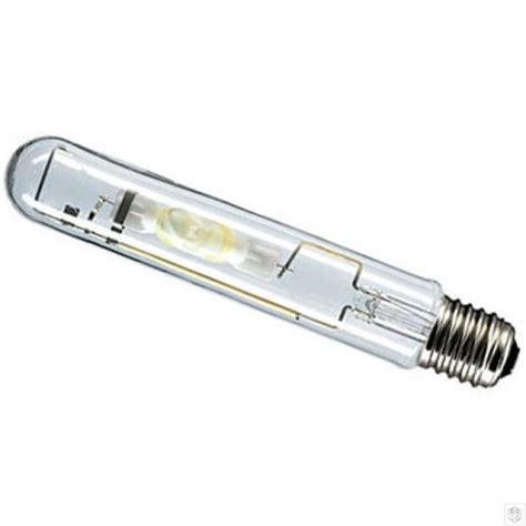 Lu Philips Hpi T 400 Watt hpi t plus metal halide l 400w philips