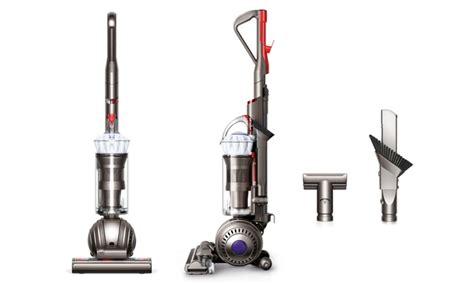 dyson light multi floor dyson light multi floor upright vacuum certified