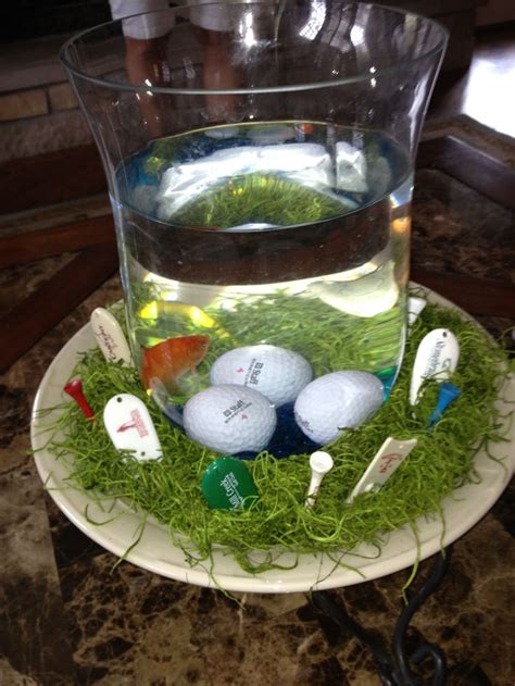 golf themed decor 25 best images about cup on golf