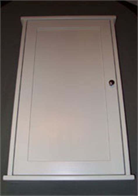 Narrow Medicine Cabinet Surface Mount by Recessed And Surface Mounted Medicine Cabinets