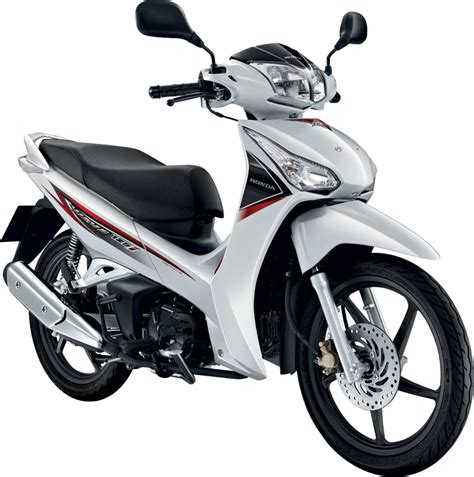 Vario 110 Th 2015 honda wave 125i ฮอนด า เวฟ 125i ใหม motorbike