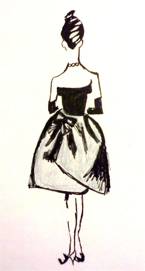 make your own sketchbook things such designs fashion sketch