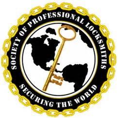 Locksmith Pontiac Mi by 248 853 5344 Locksmith Rochester Mi Rochester Mi