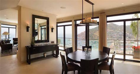 handpicked dining room ideas sweet home interior design