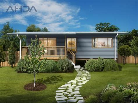 2 bedroom architectural house designs australia