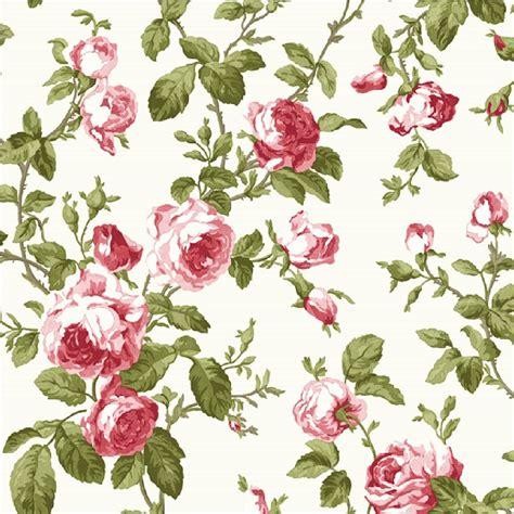 large flower wallpaper uk fine decor heritage large floral rose flower wallpaper fd40171