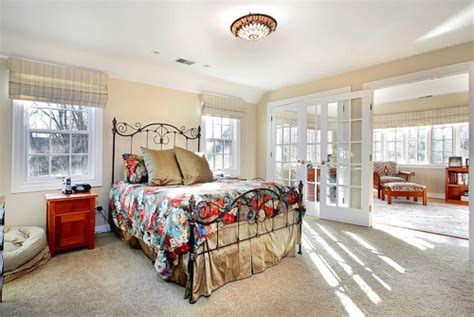 good size for a bedroom what is a good size for your retreat the master bedroom bedroom furniture reviews