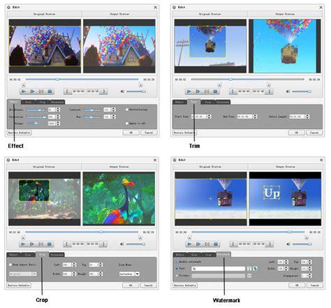 mxf video format mxf converter tutorial