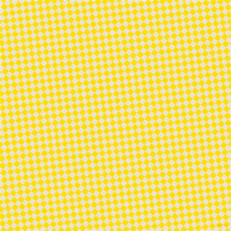 chequer pattern in spanish quarter spanish white and golden yellow checkers chequered