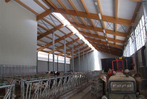 capannoni in legno lamellare capannoni prefabbricati in legno lamellare 10 miglioranza