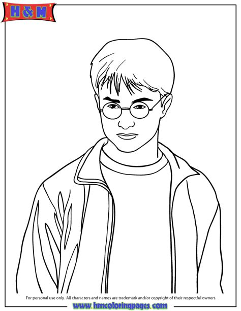 coloring pages of harry potter and the sorcerer s stone harry potter deathly hallows coloring page kid crafts