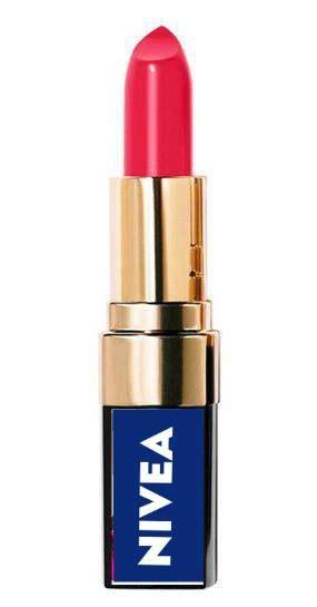 Lipstik Nivea 1000 images about nivea on
