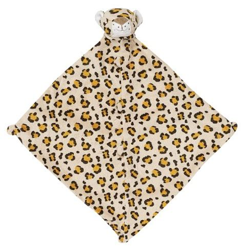 Dear Napping Blanket Leopard images