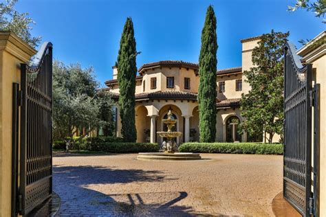 houses for sale in beverly hills best kept secrets for selling your beverly hills home for sale