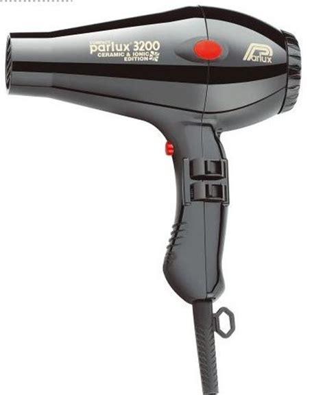 Mini Hair Dryer Australia parlux 3200 compact reviews productreview au