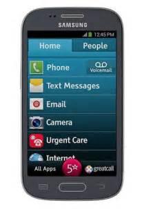 home phone plans for seniors verizon home phone plans for seniors house design ideas
