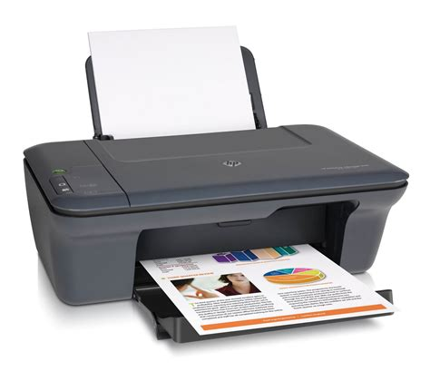 Printer Hp the intersections beyond hewlett packard introduces the new ink advantage printers cutting